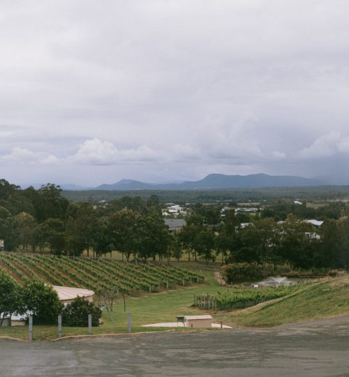 australia-outdoors-winery-wine-region-3326725